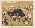 Edvard Munch Der Leichenwagen Potsdamer Platz 1902.jpg