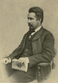 Edward Dowden.png