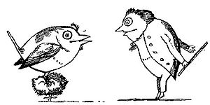 Edward Lear A Book of Nonsense 80.jpg