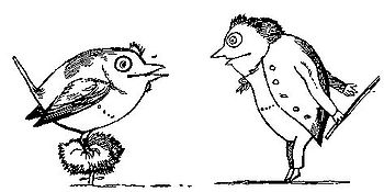 Edward Lear A Book of Nonsense 80.jpg