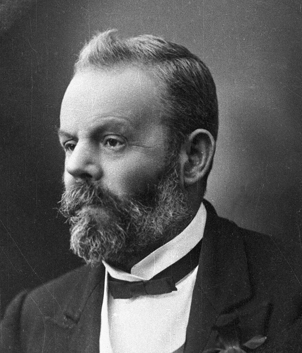 Edward Metcalf Smith - Wikipedia