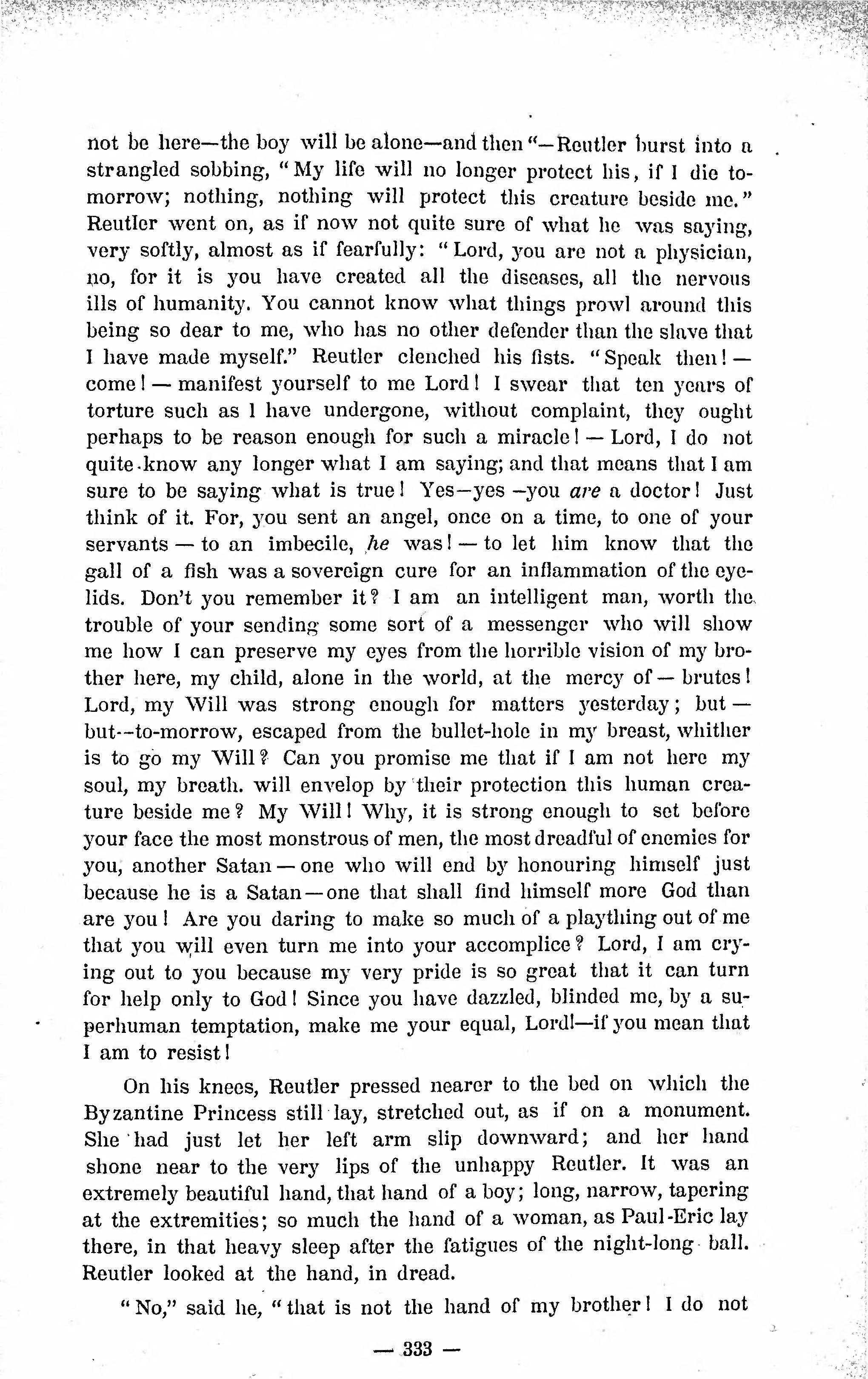 edward said orientalism pdf free download