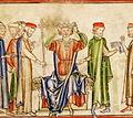 Edward the Confessor Ee.3.59 fol.30v.jpg