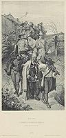 Edward von Steinle Illustration zu den mehreren Wehmüller.jpg