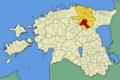 Eesti vaike-maarja vald.png