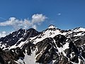 Eggenspitzen Lorchenspitze Weißbrunnspitze von NO 2.jpg