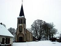 EgliseVeilly.jpg