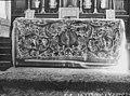 Eglise - Neuilly-l'Hôpital - Médiathèque de l'architecture et du patrimoine - APMH00024830.jpg