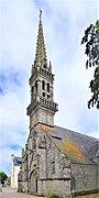 Eglise Notre-Dame (Confort-Meilars) (02).jpg