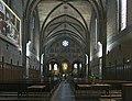 Eglise Notre-Dame du Taur - Interieur.jpg
