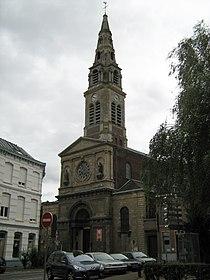 Eglise Notre Dame des Anges.jpg