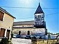 Eglise Saint-Christophe de Champlitte-la-Ville. (1).jpg