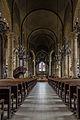 Eglise Saint-Dagobert de Longwy 01.jpg