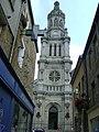 Eglise Saint-Gervais d'Avranches 1.jpg