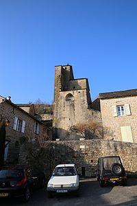 Eglise Saint-Grégoire de Lavernhe.jpg
