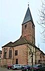 Eglise Saint-Jean de Wissembourg (5).JPG