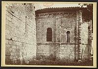 Eglise Saint-Maurille de Saint-Morillon - J-A Brutails - Université Bordeaux Montaigne - 1054.jpg
