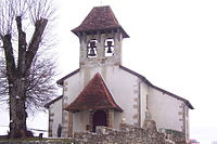 Eglise Saint-Medard-Nicourby.jpg