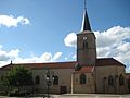 Eglise Sainte Marie aux Chênes.jpg