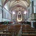 Eglise St-Jacques.jpg