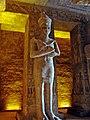Egypt-10C-022 (2217476282).jpg