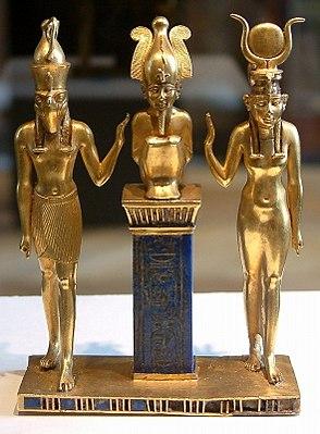 Apologise, divine sperm of osiris egyptian myths