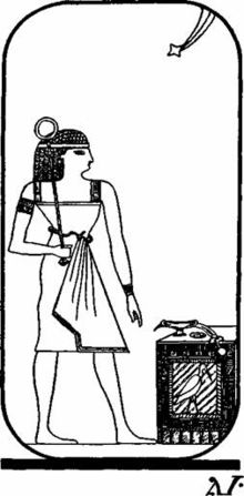 Egyptian-tarot.jpg