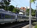 Ehem. Bahnstation St. Veit an der Wien - 3.JPG