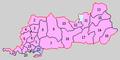 Ehime Higashiuwa-gun 1889.png