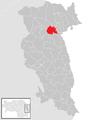 Eichberg im Bezirk HF.png