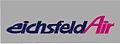 Eichsfeld air Logo7.jpg