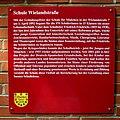 Eilbeker Tafelrunde o. Nr. Schule Wielandstraße.jpg