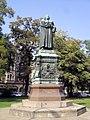Eisenach Lutherdenkmal.jpg