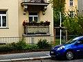 Eisenacher Straße 7, Dresden (2545).jpg
