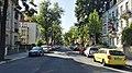 Eisenacher glasewaldtstraße dresden 2019-07-26 -8.jpg