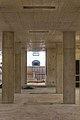 Eisspeicher im Neubau Historisches Archiv der Stadt Köln-4195.jpg