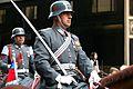 Ejército de Chile caballeria.jpg