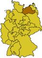 Ekd-mecklenburg.png
