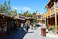 El Calafate - nákupní zóna - panoramio.jpg