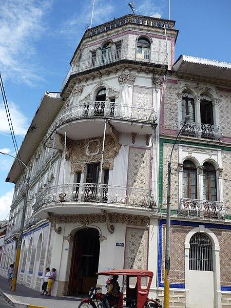 Ficheiro:El Ex-hotel Palace.JPG