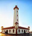 El Faro, La Serena Chile.jpg