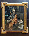 El Greco - Saint Louis roi de France et un page 01.jpg