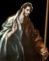 El Greco - St. Thomas - Google Art Project.png