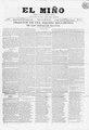 El Miño, periódico, 5 abril 1866, número 936, Vigo.pdf