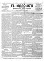 El Mosquito, December 1, 1878 WDL7991.pdf
