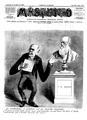 El Mosquito, May 21, 1882 WDL8172.pdf
