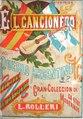 El cancionero del pueblo argentino - L. Rolleri.pdf