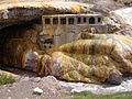 El puente del Inca 1.JPG