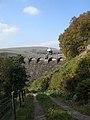Elan Valley - Craig Goch (22120761931).jpg