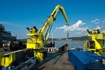 Elbrus logistics ship 3.jpg